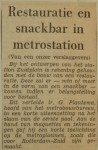 19640316-Restauratie-en-snackbar-in-metrostation-HVV