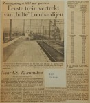 19640529-Eerste-trein-vertrekt-vqan-Lombardijen-HVV