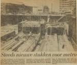 19640610-Nieuwe-stukken-voor-metro-HVV