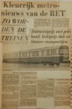 19640705-A-Kleurrijk-metronieuws-HVV