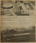 19640708-Afzinkerij-centraal-station-HVV