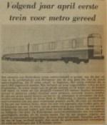 19640709-Volgend-jaar-eerste-metrotrein-gereed-Havenloods