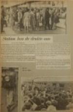 19640718-Station-kon-drukte-aan-HVV