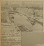 19640813-Plaats-voor-grote-tunnelwerken-HVV