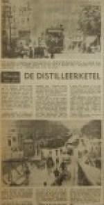 19640901-De-Distilleerketel-HVV