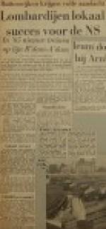 19640907-Lombardijen-lokaal-succes-HVV