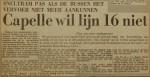 19640915-Capelle-wil-geen-lijn-16-HVV