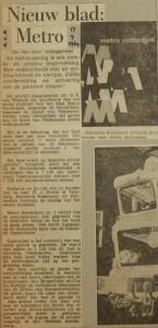 19640917-Nieuw-blad-over-Metro-HVV