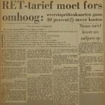 19640924-RET-tarief-moet-fors-omhoog-HVV