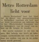 19640925-Metro-Rotterdam-licht-voor-Vaderland