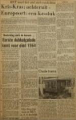 19641015-Kris-Kras-en-Europoort-HVV