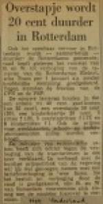 19641016-Overstapje-wordt-20-cent-duurder-Vaderland