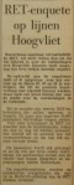 19641023-RET-enquete-op-Hoogvliet-lijnen-HVV