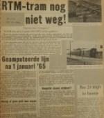 19641028-RTM-tram-nog-niet-weg-HVV