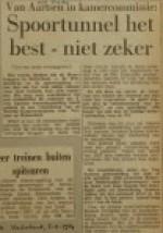 19641105-Spportunnel-het-best-niet-zeker-HVV