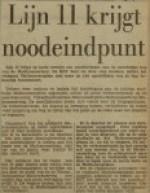 19641121-Noodeindpunt-voor-lijn-11-HVV