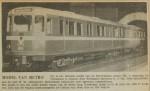 19641130-B-Presentatie-metromodel-in-Utrecht