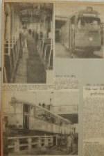 19641205-Nieuwe-trams-in-de-stad-HVV