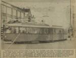 19641210-Dubbelgelede-tram-HVV