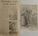 19650308-Rotterdam-heeft-tweede-tunnel-RN
