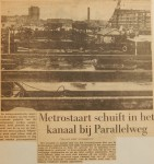 19650327-Metrostaart-schuif-in-kanaal-HVV