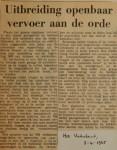 19650402-Uitbreiding-OV-aan-de-orde-Vaderland
