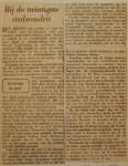 19650511-twintigste-stadsrondrit-NRC