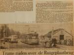 19650512-Trams-rijden-over-Ruigeplaatbrug-Havenlood