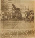 19650712-Omleiding-Oldenbarneveltstraat-HVV