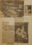 19650727-Tram-na-botsing-uit-de-rails-HVV.