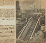 19650826-Roltrap-voor-Stadhuis-NRC