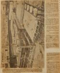 19650901-B-Metrostad-1-