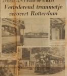 19650907-C-RET-gaat-weer-rijden-met-oudste-tram-RN