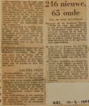 19650909-B-RET-stopt-Panthers-in-de-stad-HVV.