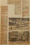 19650916-B-Tram-rijdt-60-jaar-op-stroom-HVV