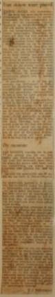 19650922-B-Eresaluut-aan-verdwijnende-tramwegen-NRC