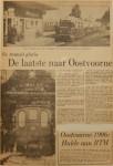 19650923-De-laatste-naar-Oostvoorne-HVV