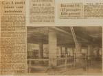 19650924-CenA-maakt-ruimte-voor-metrobouw-HVV