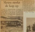 19651008-Metro-steekt-de-kop-op-HVV