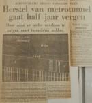 19651018-A-Herstel-metrotunnel-vergt-half-jaar-RN