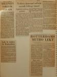 19651019-C-Maaswater-in-de-metro-HVV