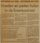 19651019-Hoeden-en-petten-in-de-Erasmusstraat-HVV