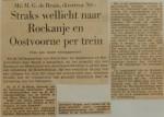 19651115-Met-de-trein-naar-Oostvoorne-en-Rockanje
