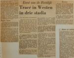 19651124-C-Snelle-lijn-2-bijna-kruisingvrij-HVV