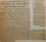 19651125-Vrije-baan-voor-lijn-2-kost-40-miljoen
