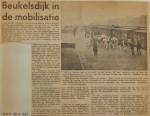 19651126-Beukelsdijk-in-mobilisatie-HVV.