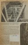 19651126-Lekke-metrotunnel-wordt-hersteld-