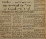 19651128-Hillelaan-HVV