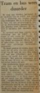 19651129-Tram-en-bus-weer-duurder-NRC