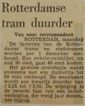 19651130-Rotterdamse-tram-duurder-Telegraaf